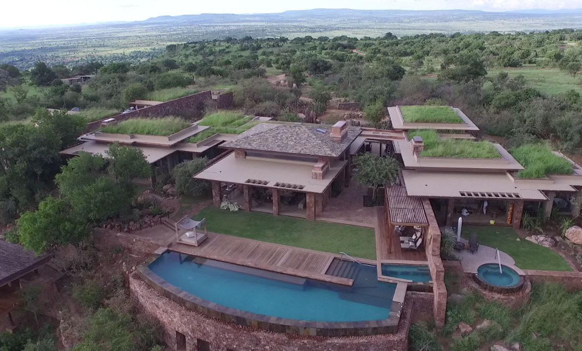 paradise hotel 2018 sverige shemale