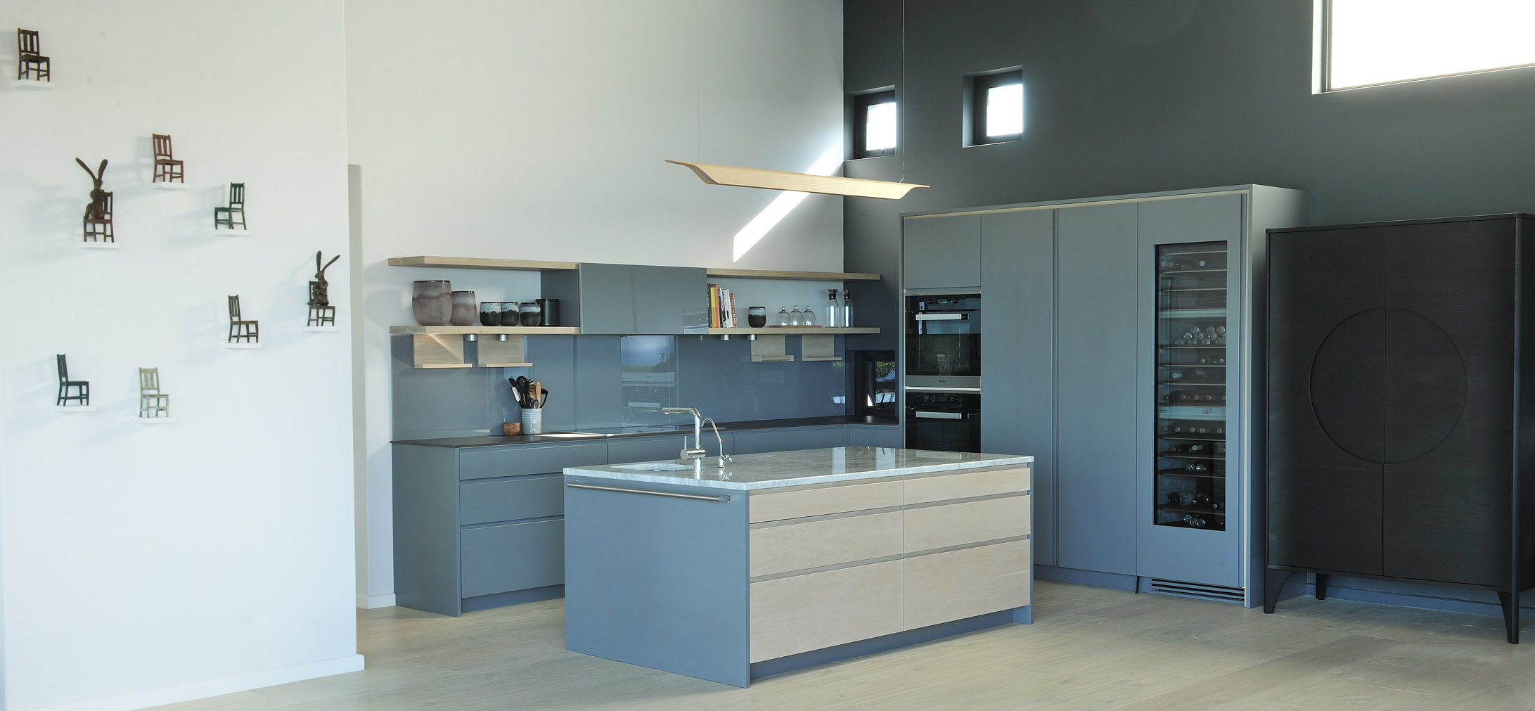 cabinet works high end kitchen and furniture manufacture rh cabinetworks co za Kitchen Designs Pretoria South Africa House Designs