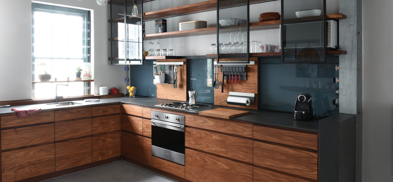 cabinet works high end kitchen and furniture manufacture rh cabinetworks co za Ceramic Tile South Africa House Designs